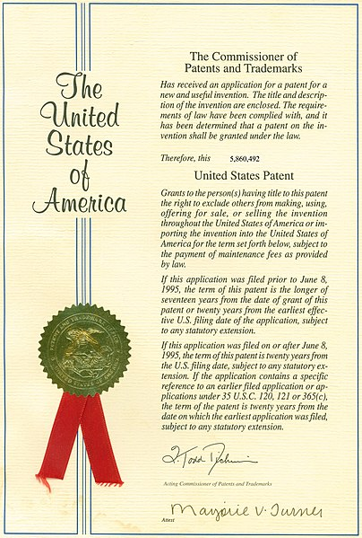 404px-US_Patent_cover